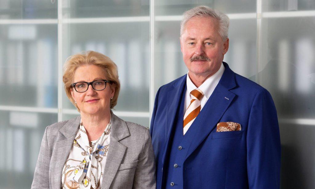 Schramm und Partner GbR - Fundierte Steuerberatung und Wirtschaftsprüfung mit generationsübergreifendem Know-how. Erstgespräch vereinbaren.