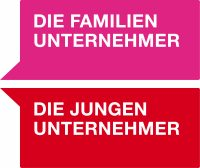 Die Familienunternehmer, Die Jungen Unternehmer - Schramm und Partner GbR
